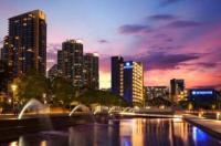 Wyndham San Diego Bayside Image