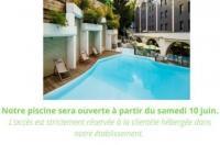 Holiday Inn Lyon-Vaise Image