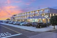 Granada Ocean Resort Image