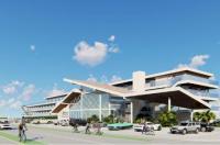 Oceanview Motel Image
