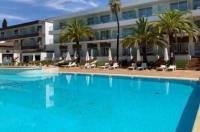 Hotel Jerez & Spa Image