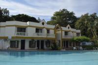 Hotel Las Victorias Image