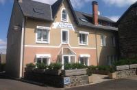La Maison De Maidara Image