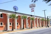 Motel Las Fuentes Image