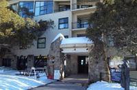 Grand Mercure Chalet Mt Buller Hotel Image