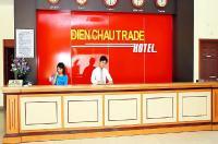 Dien Chau Trade Hotel Image