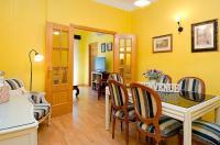 Apartment Arganzuela-Delicias 02 Image