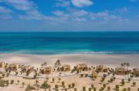 Anantara Sir Bani Yas Island Al Yamm Villa Resort Image