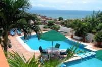 Hotel Suites La Siesta Image