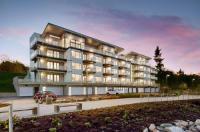 The Marinaside Resort Image