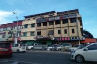 Mcity Inn Image