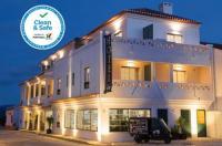 Hotel Alcatruz Image