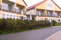 Hotel Am Heidepark Image