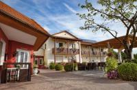 Hotel-Restaurant Teuschler-Mogg Image