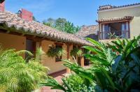 La Casa Amarilla Image