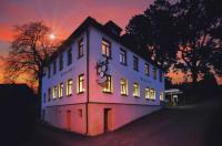Landhotel Weisses Röß`l Image