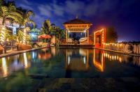 B&b Bali Villa Marene Umalas Image