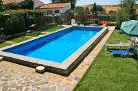 Holiday Home Cortijo del Zoco Image
