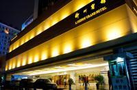 Liuzhou Grand Hotel Image