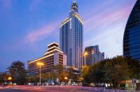 Liuzhou Lijing Hotel Image