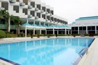Suntara Wellness Resort & Hotel Image