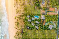 Malabar Ocean Front Resort & Spa Image