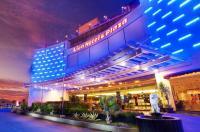 Lion Hotel & Plaza Manado Image