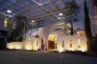 Hotel Bellevedere Image