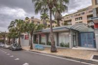 Adina Apartment Hotel Coogee Sydney Image