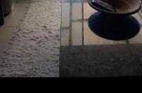 Coco Beach Image