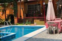 Hotel Paraiso Huasteco Image