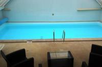 Hôtel du Sauvage Image