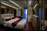 Grandboutique-Inn Image