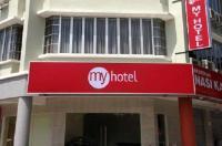 My Hotel @ Seri Putra Image
