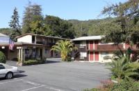 Villa Inn Image