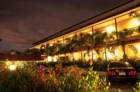 Phuket Airport Inn Image