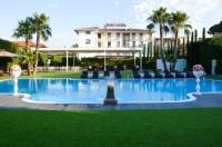 Hotel Giulia Image