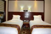Zheshang Hotel Image