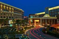 Royal Grace Hotel Optics Valley Wuhan Image