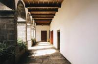 PJA - Pico Youth Hostel Image