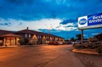 BEST WESTERN American Heritage Inn Image