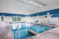 Quality Inn & Suites Lodi Image
