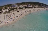 Pinos Playa Suites Image