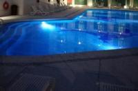 Ramada Acapulco Image