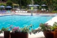 Hotel Hacienda El Diamante Image