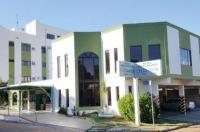 Hotel Itaverá Image