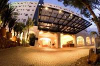 Beira Rio Palace Hotel Image