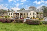 Comfort Inn & Suites Griffin Image