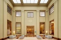 Hotel Arrahona Image