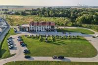 Hotel & Browar Slociak Image